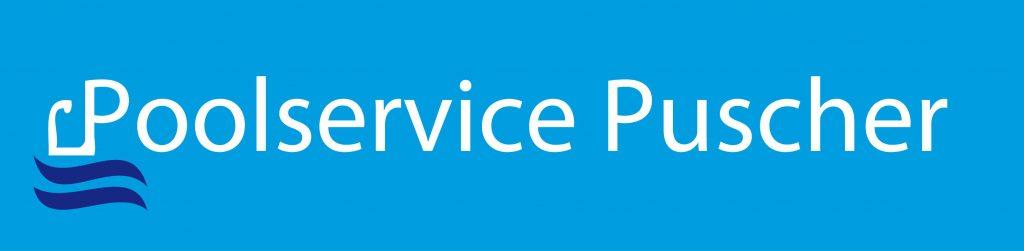 Logo_Poolservice_Puscher