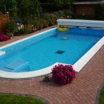 Swimmingpool_puscher_03