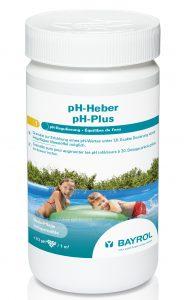 pH-Plus 1kg