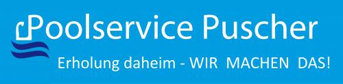 Logo_Poolservice_Puscher_HQ